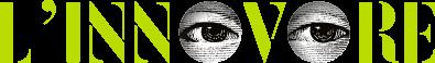 logo-innovore.png