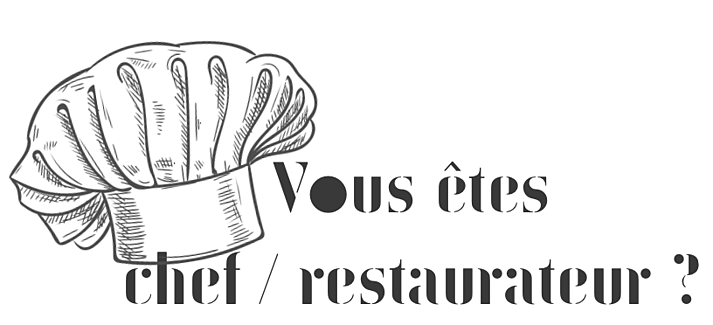 Contact Chefs