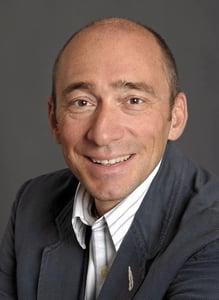 Denis HENNEQUIN