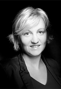 Laura Goron