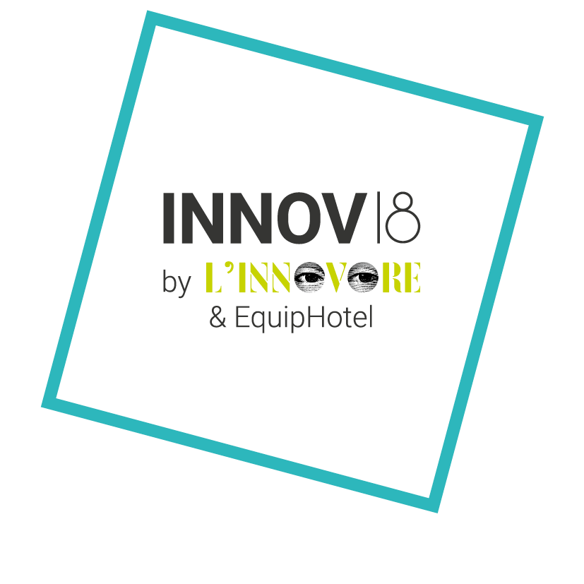 Logo INNOV18