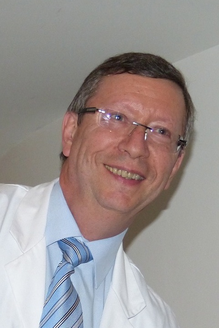 Michel Blanchard