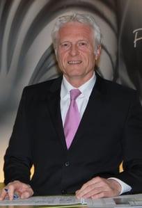 Philippe Burel