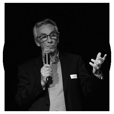 Jean-Denis-Fouquet