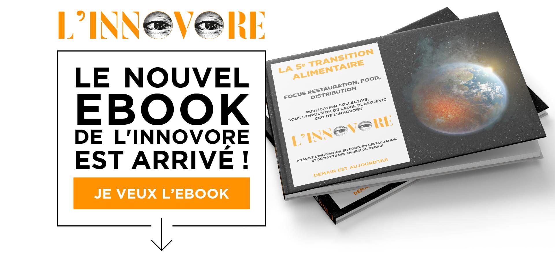 L-INNOVORE-LA-5IEME-TRANSITION-ALIMENTAIRE