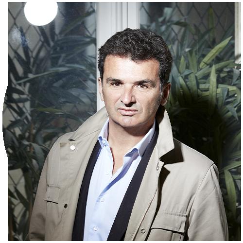 Pierre-Yves-Chupin